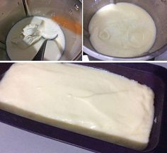 Este flan de cuajada y queso se prepara sin muchas complicaciones, sin horno, y queda perfecto en textura y sabor, siempre sale bien.