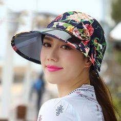 076deee39fd 17 Best Sun Hat images