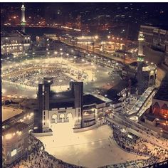 ❤ Subhanallah ❤ Allahu Akbar ❤ Masha Allah ❤ Peaceful Places, Beautiful Places, Beautiful Pictures, Islamic Wallpaper Hd, History Of Islam, Masjid Al Haram, Mekkah, Religion, Islamic Images