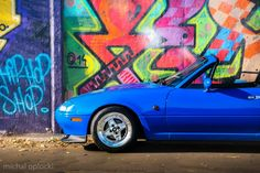Photo Gallery (Facebook Timeline) | Mazda Miata MX-5 Parts & Accessories - TopMiata.com