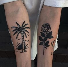 32 Tattoos for Women - Tattoo Designs Trendy Tattoos, Black Tattoos, Body Art Tattoos, Small Tattoos, Tattoos For Women, Sleeve Tattoos, Tattoos For Guys, Cool Tattoos, Tatuagem Old Scholl