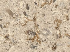 I love the Windermere natural stone design by Cambria!