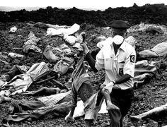 Génocide du Rwanda