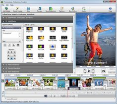 34 Video Tools Video Tools Video Editing Software