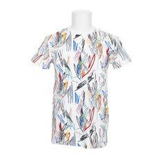 colette DIOR HOMME T-shirt