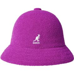 d44e0e5c 31 Best Kangol Bermuda Hats images in 2019