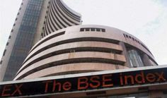 "The Indian equity markets traded on a negative-to-flat note during the early morning trade session on Wednesday. According to market observers, heavy selling pressure witnessed in metal, banking and automobile stocks dragged the equity markets lower. The wider 51-scrip Nifty of the National Stock Exchange (NSE) inched-down by 10.45 points or 0.11 per cent to … Continue reading ""Equity Markets Trade Lower, Metal Stocks Recede"""