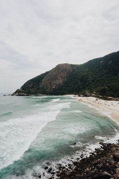 Salvador, Brazil // Simple + Beyond