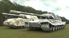 Картинки по запросу ww2 E-100 tank