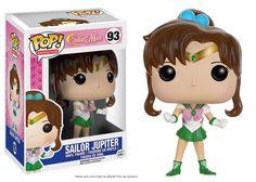 http://produto.mercadolivre.com.br/MLB-767267284-funko-pop-anime-sailor-moon-sailor-jupiter-_JM