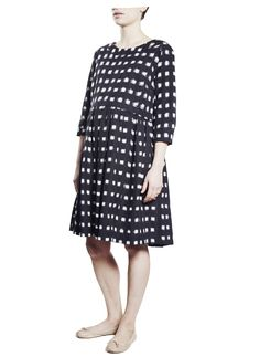 671b24488342e Stylish maternity dresses from In Pig