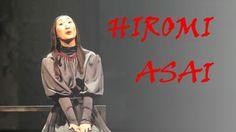 HIROMI ASAI