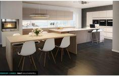 FINN – Storslått arkitekttegnet funkisbolig med utsikt og gode solforhold-Myra/Øygarden
