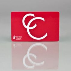 Charming Charlie's gift card