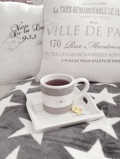 Cozy Day at Home ☆ Lexington, Riviera Maison