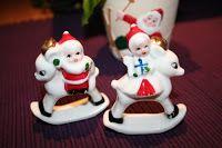 Nissas Juleblogg: bruksgjentand-nisse