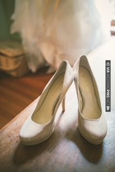shoes by Enzo Angiolini   CHECK OUT MORE IDEAS AT WEDDINGPINS.NET   #weddingshoes