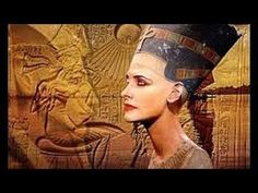 Ancient Documentary 2015: The Lost Tomb Of Imhotep || New ANCIENT EGYPT || Full Length HD - YouTube