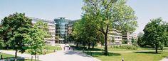 Unternehmen: Vorzeitiger Kohleausstieg im Münchner Norden wäre riskant