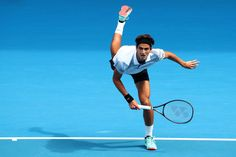 pierre-hugues herbert - Recherche Google Tennis Racket, Google, Sports, Hs Sports, Sport