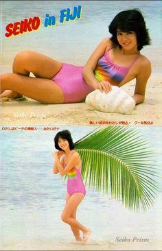 Seiko, Bikinis, Beach Mat, Outdoor Blanket, Women, Bikini, Bikini Swimsuit, Summer Bikinis