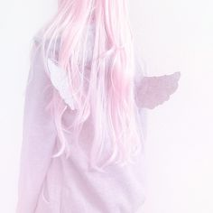 angel ♡
