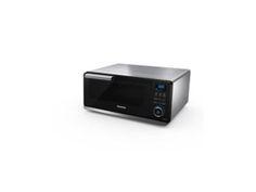 Countertop Induction Oven (CIO) - $399.95 (was $599.95)