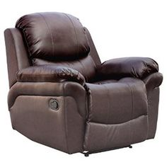 RECLINER ARMCHAIR AND ITS BENEFITS