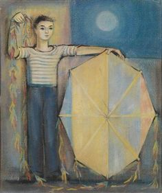 Hellas Inhabitants Of The Shiny Stone Kites Craft, Carnival Crafts, Greek Crafts, Art Station, Greek Art, Conceptual Art, Traditional Art, Printmaking, Art For Kids