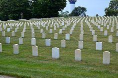 Dayton Ohio National Cemetery. Veterans Cemetery, National Cemetery, Dayton Ohio