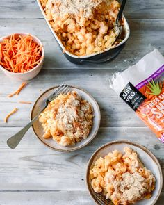 Hidden Veg Mac ' n' Cheese your new weeknight wonder. - Just Veg. Cup Of Cheese, Food Waste, Afternoon Snacks, Pasta Dishes, Macaroni And Cheese, Vegetarian Recipes, Tasty, Cooking