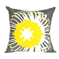 Cushions | Hello Pretty. Buy design.