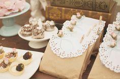 20131127decor-mini-wedding-andrea-k-festas11.jpg (900×598)