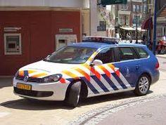 VW Patrol car Military Police (KMar) Vw Golf Variant, Police Cars, Police Vehicles, Military Police, Emergency Vehicles, Law Enforcement, Volkswagen Golf, Concept Cars, Netherlands