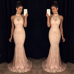 A382 Prom Dress,Modest Prom Gowns,Long Prom Dress,Prom Dress,Formal Dress,Mermaid Prom Dresses 2017, Elegant Formal Evening Gowns