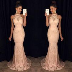 Prom Dress,Modest Prom Gowns,Long Prom Dress,Prom Dress,Formal Dress,Mermaid