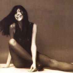carly simon / my goin' has nothing to do with you, I'm planning a trip all alone...