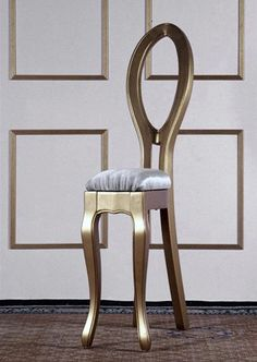 Ikea Sofa Bed Carolina Chair Custom Sectional Sofa Loveseat north carolina furniture American made free shipping
