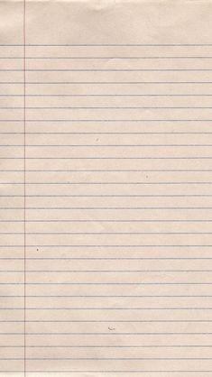 zolo miralos puedes robar imagenes (ू Iphone Background Wallpaper, Screen Wallpaper, Wallpaper Lockscreen, Wallpaper Iphone Vintage, Aztec Wallpaper, Paper Wallpaper, Iphone Backgrounds, Pink Wallpaper, Iphone Wallpapers