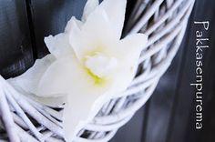 Iceflower  kaksneljaseitteman.blogspot.fi