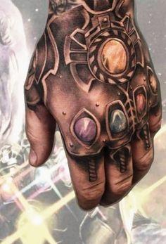 Ich verstehe, was du dort getan hast. Als Ich verstehe, was du dort getan hast. Spiderman Tattoo, Marvel Tattoos, Marvel Tattoo Sleeve, Avengers Tattoo, Sleeve Tattoos, Comic Tattoo, 1 Tattoo, Body Art Tattoos, Tattoo Hand