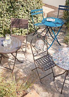 b3df1eda94 Outdoor Tables, Outdoor Decor, Outdoor Furniture Sets, Home Decor, Homemade  Home Decor