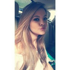 ❤ Julia Gomes, Teen, Long Hair Styles, Photography, Beauty, Girls, Singers, The Moon, Pictures