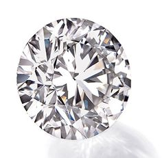 Fifteen One.     Master Cutters with decades of expertise determined exactly how to cut and polish this diamond to reveal its optimal beauty at a stunning 15.01 carats, polished and 37.68 carats rough