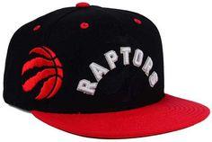 2d071a210c8 adidas Toronto Raptors 2016 Draft Snapback Cap   Reviews - Sports Fan Shop  By Lids - Men - Macy s