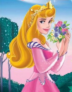 Photo of Princess Aurora for fans of Disney Princess 6241391 Princesa Disney Aurora, Disney Princess Aurora, Princess Photo, Ice Princess, Disney Girls, Disney Art, Disney Stuff, Princesse Aurora, Cinderella And Prince Charming