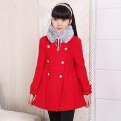 Яркая и красивая одежда для маленьких принцесс Taobao www.taobao-live.com