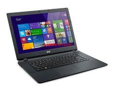 Laptop Service in Chennai | Dell Lenovo Acer Apple Toshiba: Acer Aspire E15 Laptop Touchpad Problem fix Soluti...