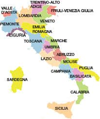 Cartina Italia Regioni Con Capoluoghi.Risultati Immagini Per Regioni E Capoluoghi Italiani Cartina Sicilia Immagini Sardegna