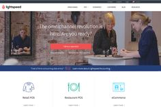Retail POS Data Entry, Pos, Ecommerce, Revolution, Retail, Feelings, Learning, Board, E Commerce